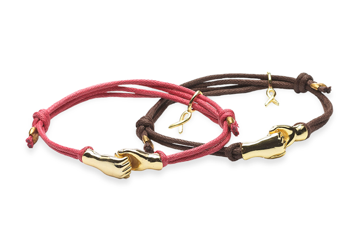 402015-33465-pink-ribbon-armband-2014-roze-en-bruin-10.jpg