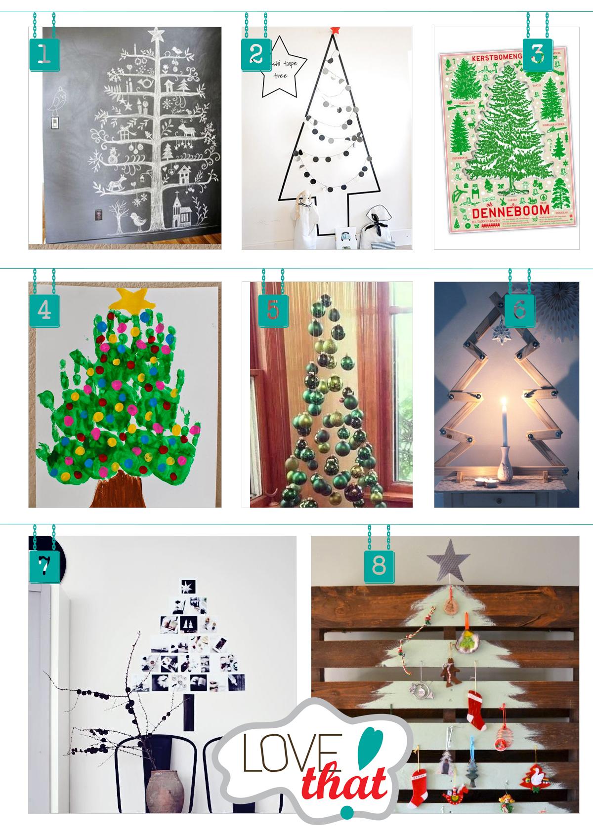 8-alternatieve-kerstbomen