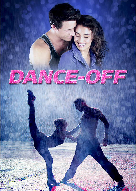 Dance Off_Vertical