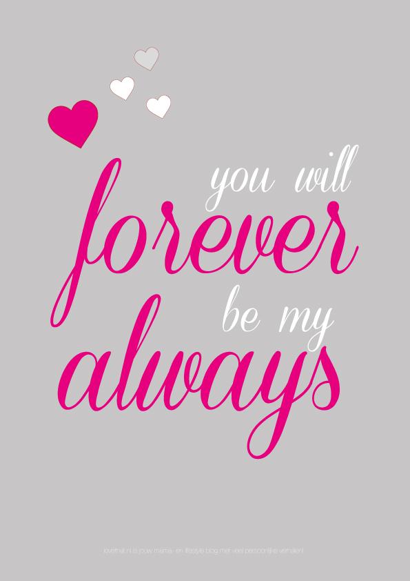 FOREVER-ALWAYS-pink