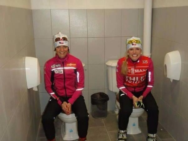 Hilarious-Conditions-Of-Sochi-Hotels-1