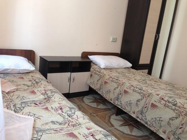 Hilarious-Conditions-Of-Sochi-Hotels-11