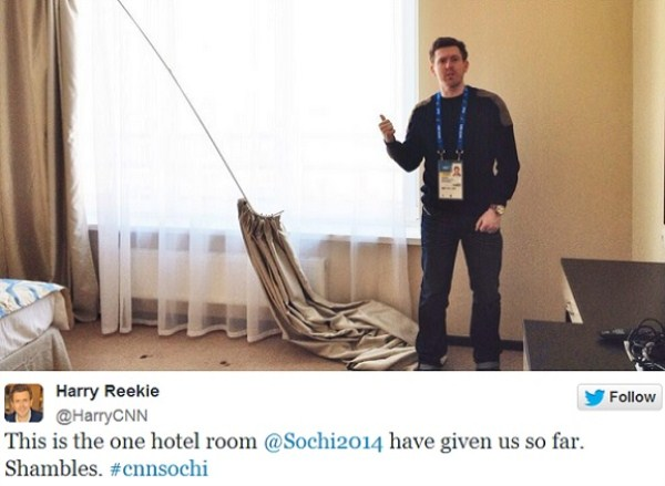 Hilarious-Conditions-Of-Sochi-Hotels-2