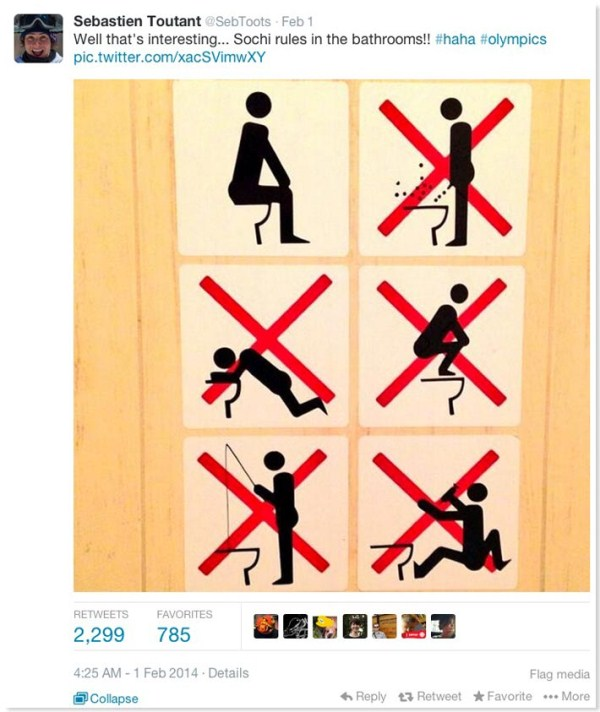 Hilarious-Conditions-Of-Sochi-Hotels-22