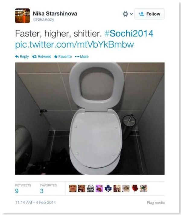 Hilarious-Conditions-Of-Sochi-Hotels-27