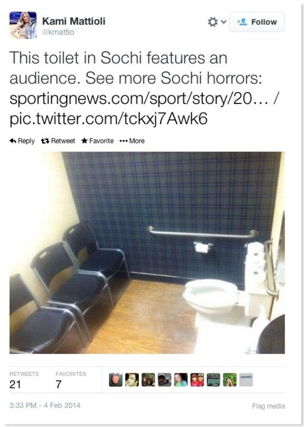 Hilarious-Conditions-Of-Sochi-Hotels-29
