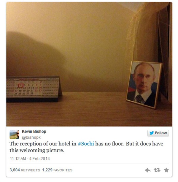 Hilarious-Conditions-Of-Sochi-Hotels-5