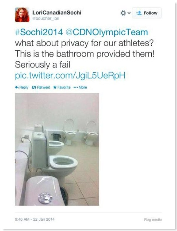 Hilarious-Conditions-Of-Sochi-Hotels-9