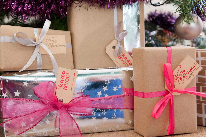 Labels_kerst_overzicht_loveletterpress