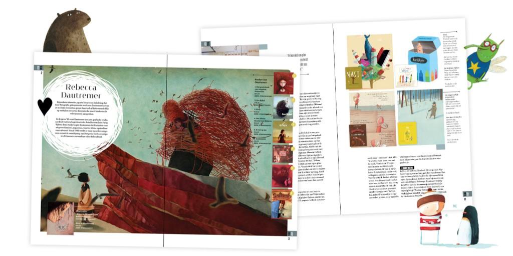 Lees-magazine-gratis-spreads-1024x512