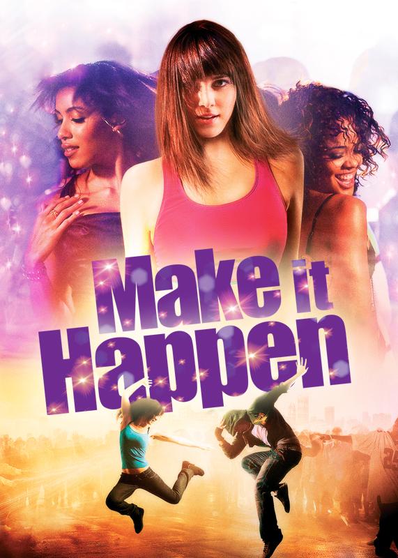 MAKE_IT_HAPPEN_NL_571x800