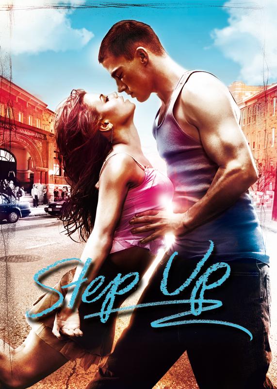 Step-Up_EN_NL_571x800