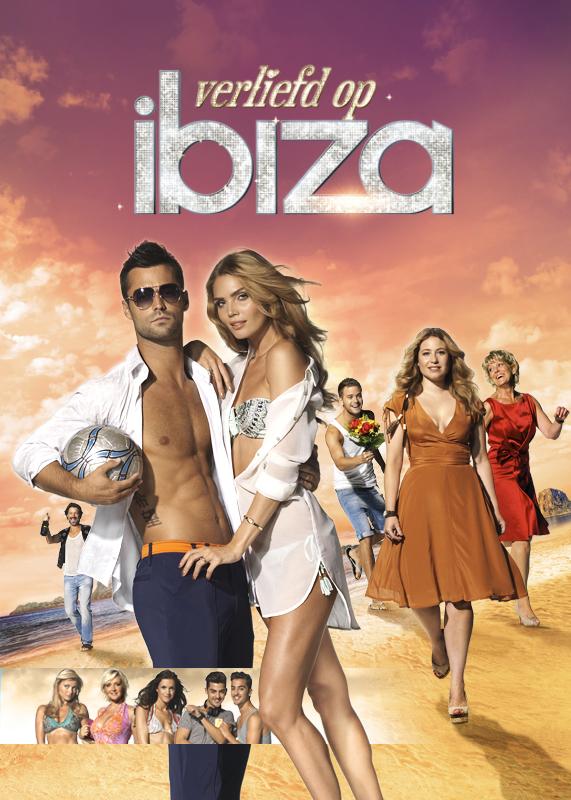 Verliefd-Op-Ibiza_NL_NL_571x800