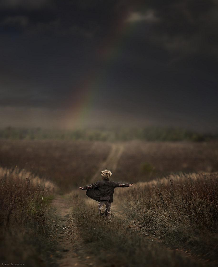 animal-children-photography-elena-shumilova-6