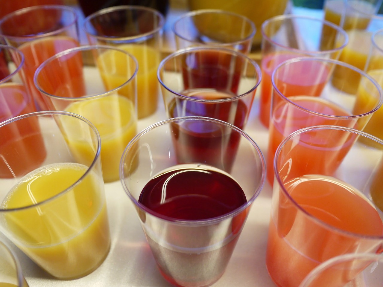 beverages-814408_1280