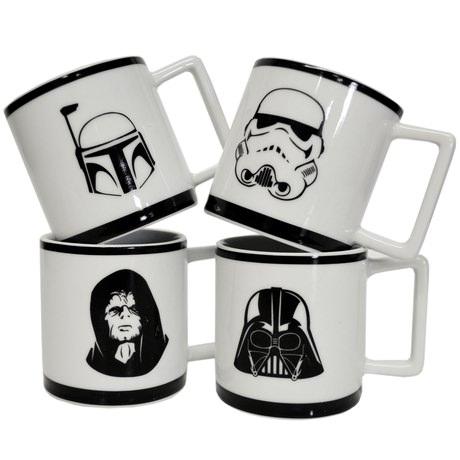 blu138-star-wars-espresso-mug-set