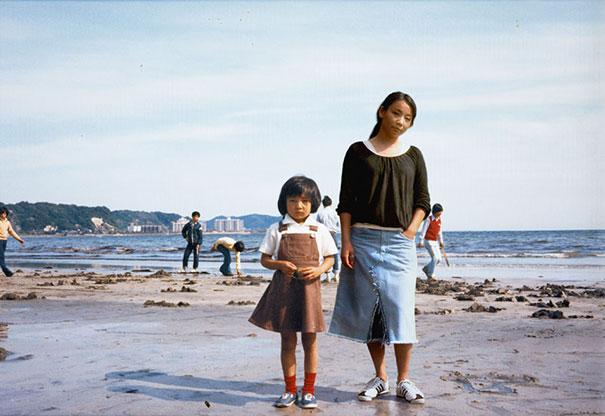 imagine-meeting-me-chino-otsuka-4 (1)