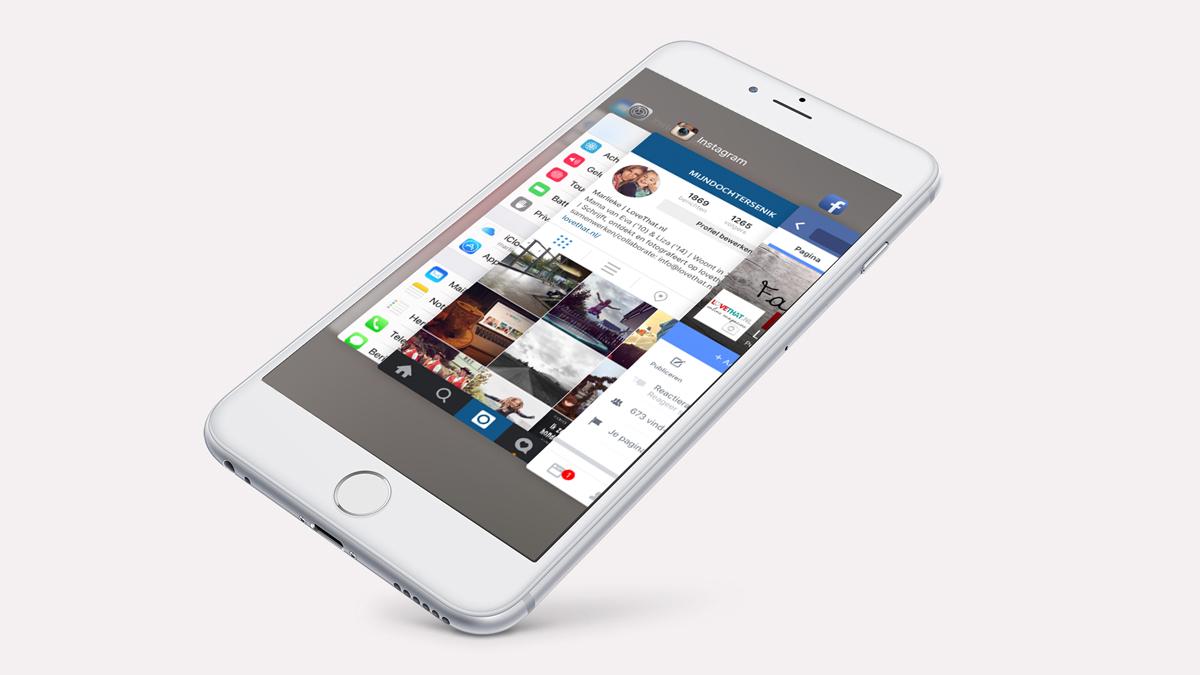 iphone-6-ios9