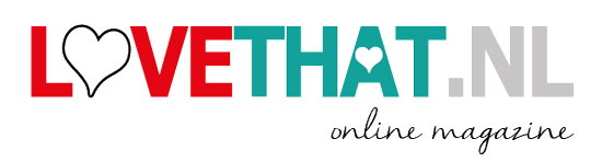 logo-lovethatnl-definitief