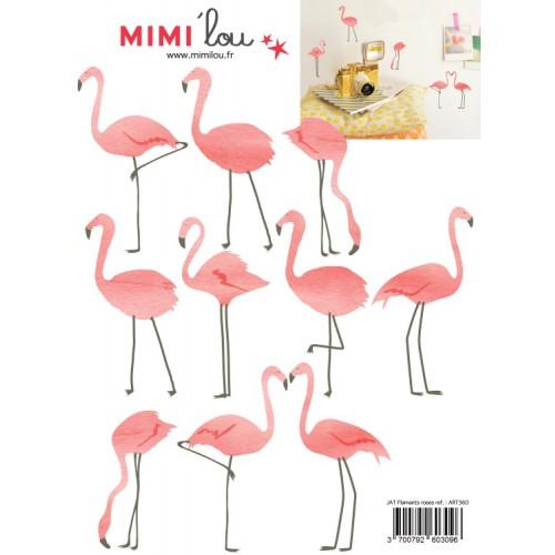 mimilou_stickers_stickers_flamingo_sh