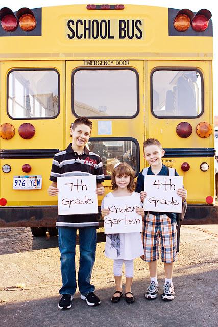 Deze foto is wel heel handig in je fotoalbum! foto: pricelessimpressions.blogspot.nl