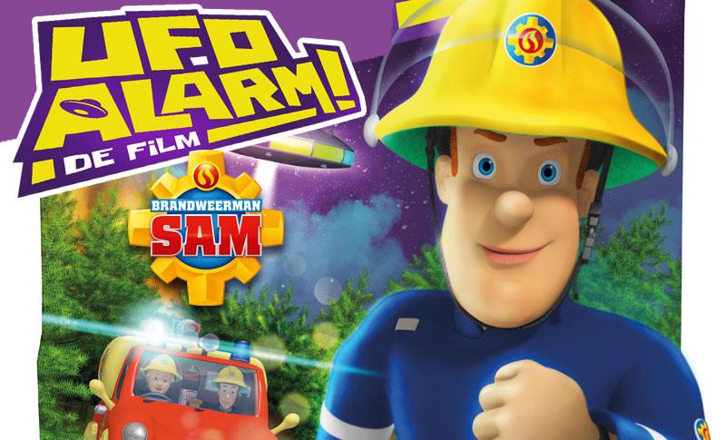 brandweerman sam de film