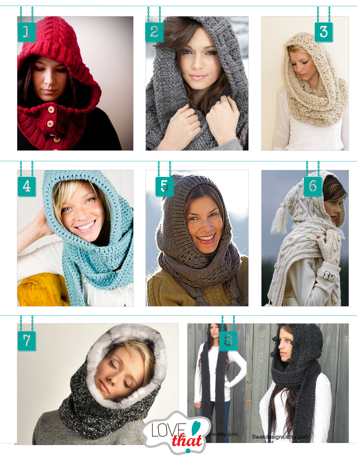 warme-wintermusthaves