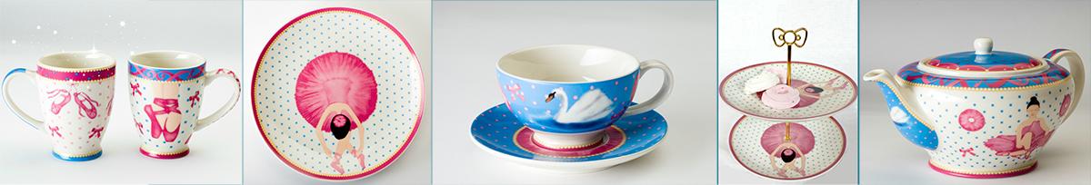 Foto's van www.cupkes.nl