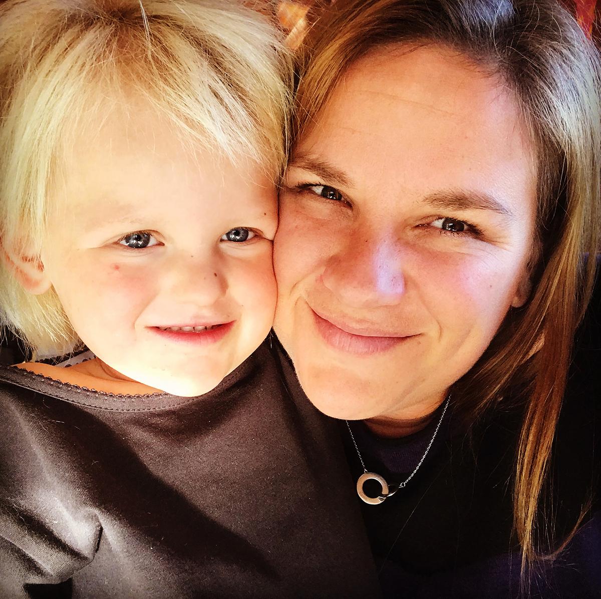 Ons Zwitserleven | De eerste week als 37-jarige!