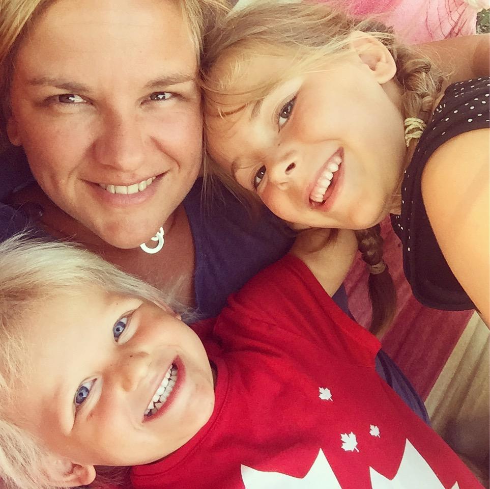 Ons Zwitserleven | de eindejaarsrush