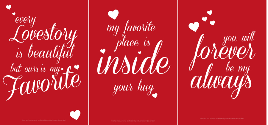 Love-Quotes-rood