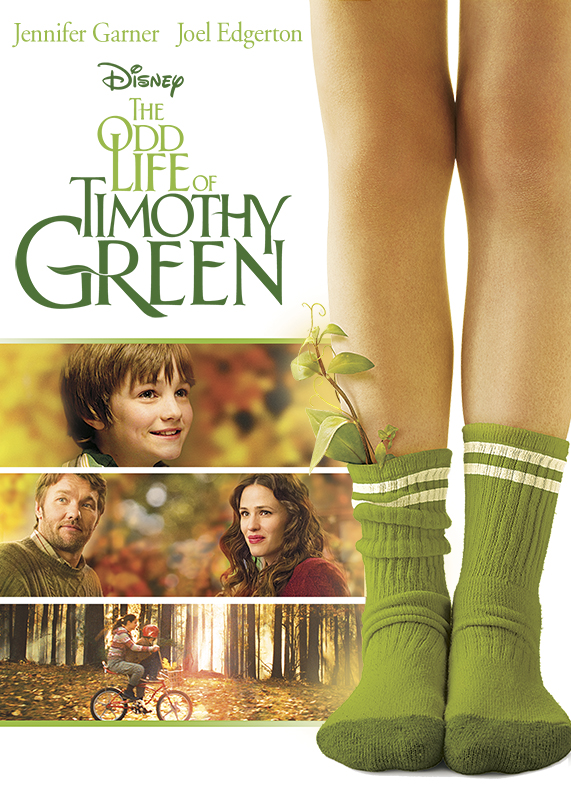 Odd-Life-Of-Timothy-Green,-The_EN_US_571x800