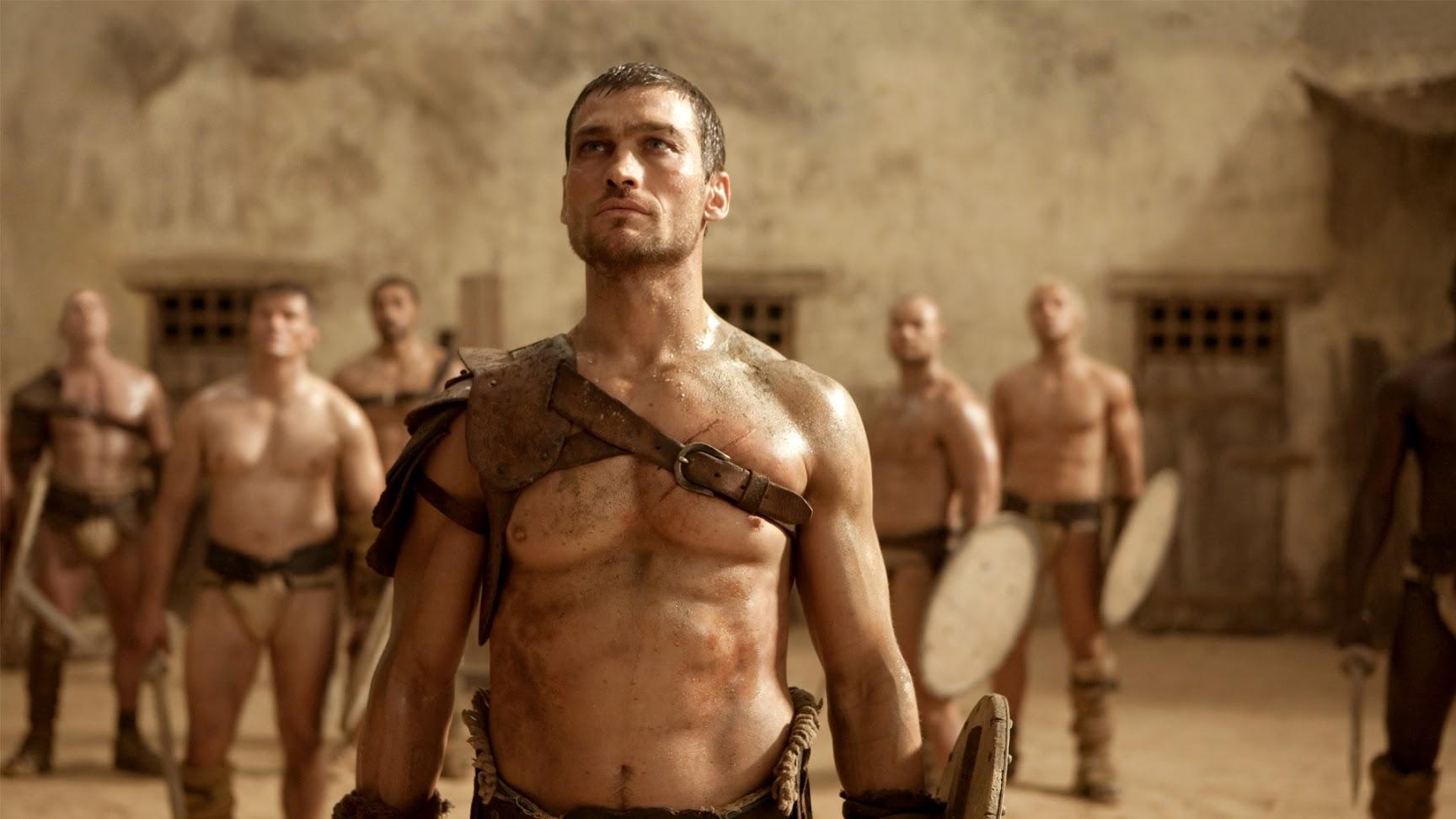 Spartacus_Blood_Sand_Story_art