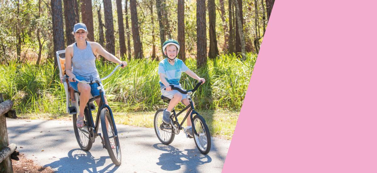 De 8 voordelen van een fietsverzekering