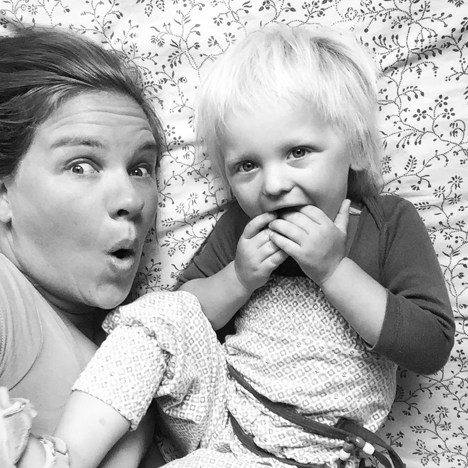 Ons Zwitserleven | Een nieuw schooljaar en bijzondere ontmoetingen