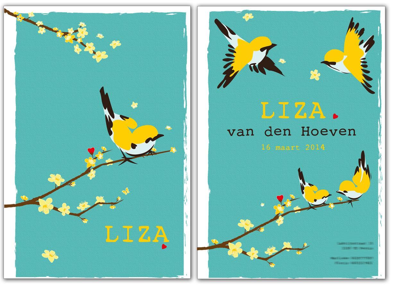 liza3