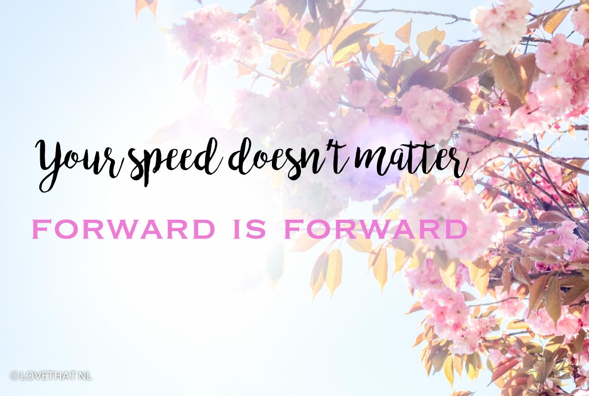 Motivatie kwijt? Zo raak ook jij weer gemotiveerd!