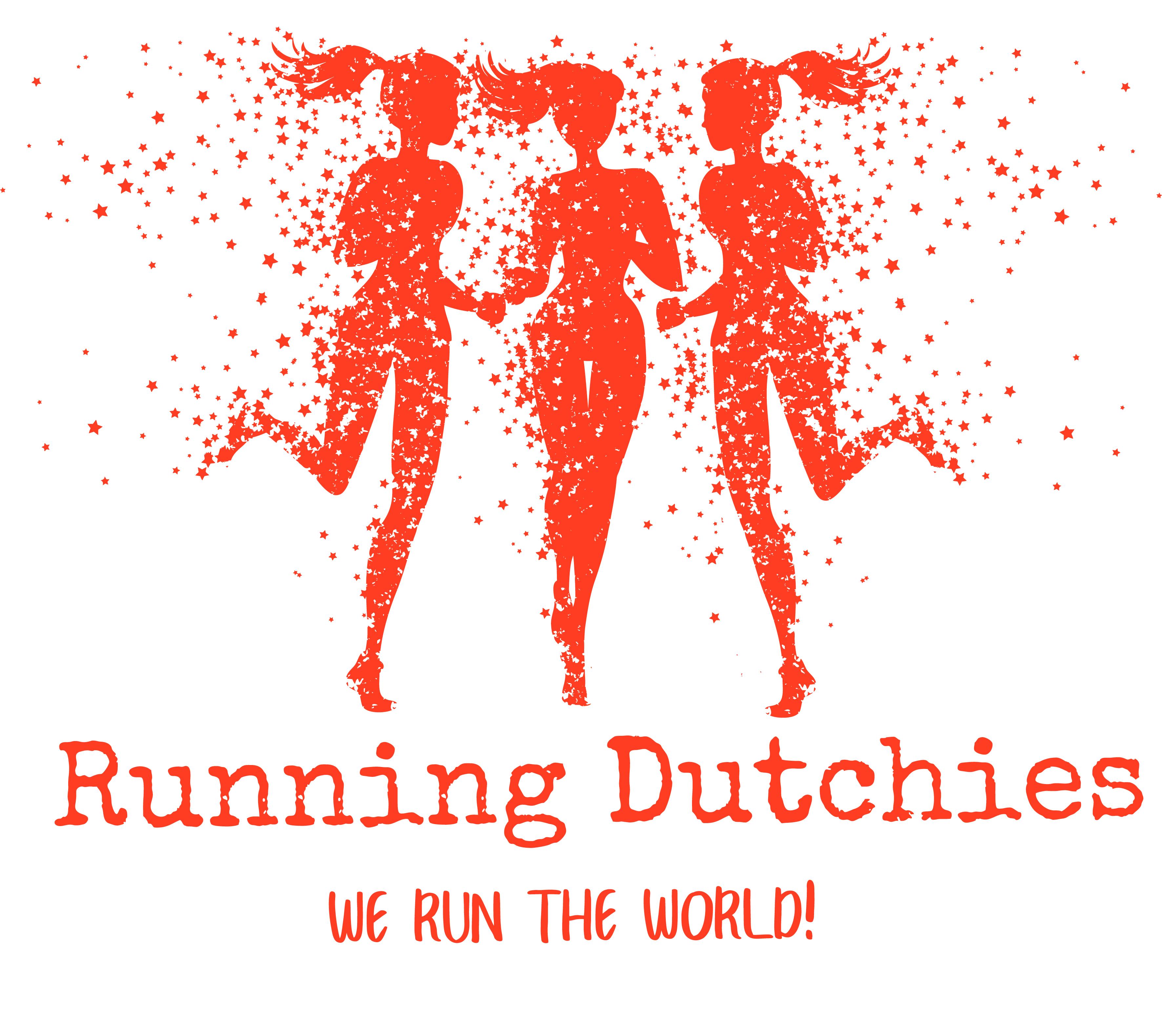 Afgelopen weekend stonden wij met 26 vrouwen, allemaal Running Dutchies, maar niet allemaal woonachtig in Nederland, aan de start van de Bodensee Frauenlauf in Bregenz. Het werd een weekend met een lach en een traan en vriendschappen voor het leven.