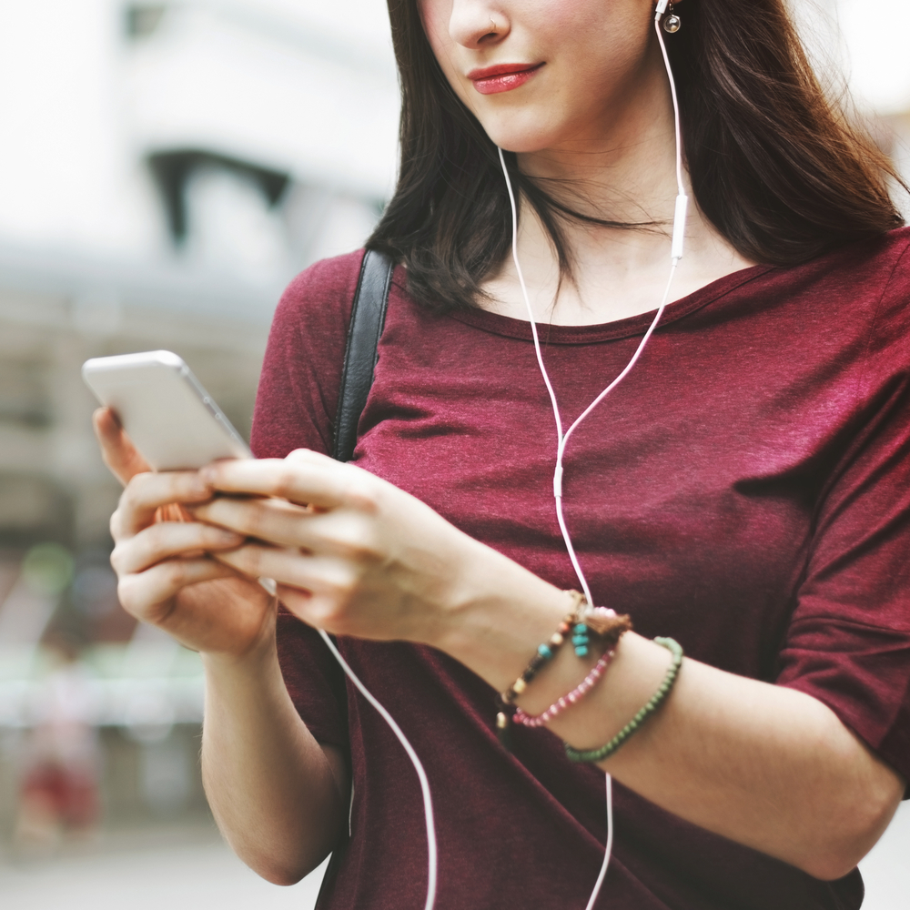 Interessante podcasts die je moet luisteren